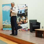 20150504-conference-securite