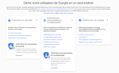 interface-parametres-compte-google