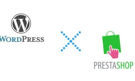 Prestashop versus WordPress