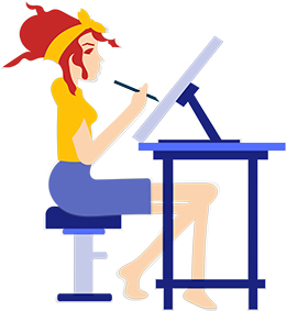 undraw_working_woman_3uve
