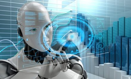 L'Intelligence Artificielle, le machine learning et le deep learning